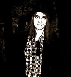 Profilový obrázek Magdasek Colek