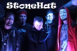 Profilový obrázek StoneHat