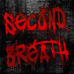Profilový obrázek Second Breath