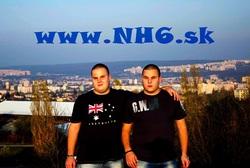 Profilový obrázek NH6