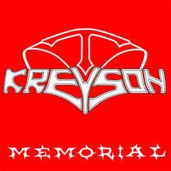Profilový obrázek Kreyson Memorial