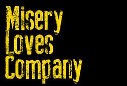 Profilový obrázek Misery Loves Company