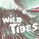 Profilový obrázek Wild Tides