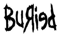 Profilový obrázek Buried