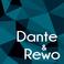 Profilový obrázek Dante a Rewo