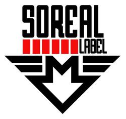 Profilový obrázek Soreal Team