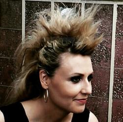 Profilový obrázek Lady Katerina violino live
