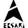 Profilový obrázek Ekšarí