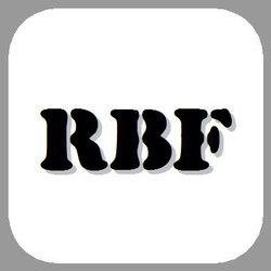Profilový obrázek Ribofish