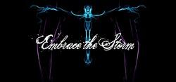 Profilový obrázek Embrace The Storm