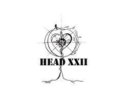 Profilový obrázek Head XXII