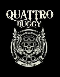 Profilový obrázek Quattro Buggy