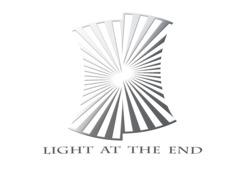 Profilový obrázek Light at the End