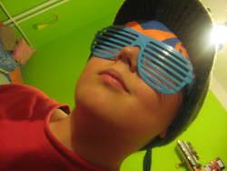 Profilový obrázek MC Frosty