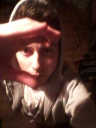 Profilový obrázek KuřMi