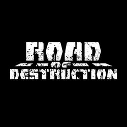 Profilový obrázek Road Of Destruction