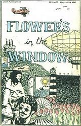 Profilový obrázek Flowers in the Windows