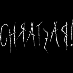 Profilový obrázek Chratzab
