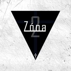 Profilový obrázek Zona 2