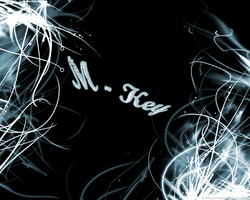 Profilový obrázek MKey