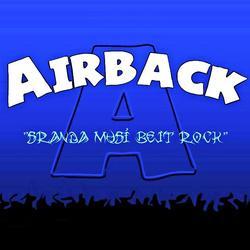 Profilový obrázek Airback