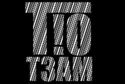 Profilový obrázek T!O T3AM
