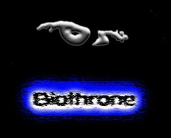 Profilový obrázek BioThrone