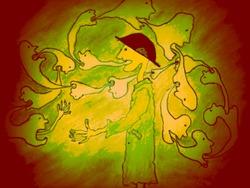 Profilový obrázek Pessoa3guitars