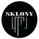 Profilový obrázek Sklony