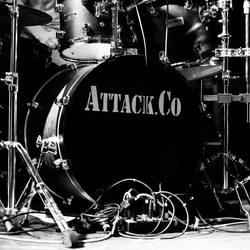 Profilový obrázek Attack.Co