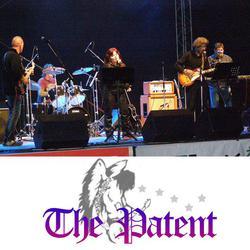 Profilový obrázek The Patent