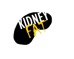 Profilov obrzek Kidney Fat