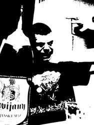 Profilový obrázek DiS.Located