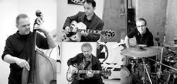 Profilový obrázek Double Guitar Band