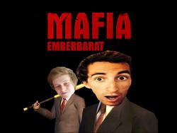 Profilový obrázek Emberbarat