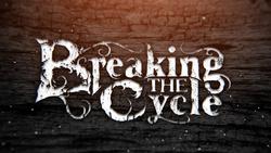 Profilový obrázek Breaking The Cycle
