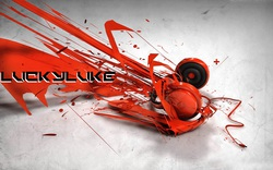 Profilový obrázek Luckyluke