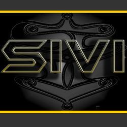 Profilový obrázek Grunza , Mc Side & Mc Sivi