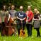 Profilový obrázek Dialog blues band