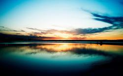 Profilový obrázek Sunset