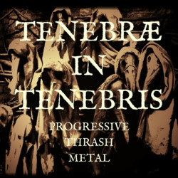 Profilový obrázek Tenebræ in Tenebris