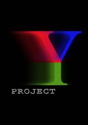 Profilový obrázek Project Y