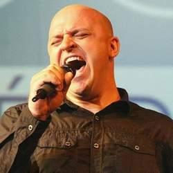 Profilový obrázek Petr Kusko