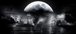Profilový obrázek Moonstorm