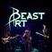 Profilový obrázek Beast Art