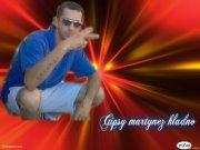 Profilový obrázek Gipsy Martinez