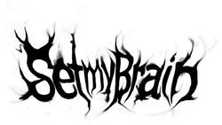 Profilový obrázek Set my brain