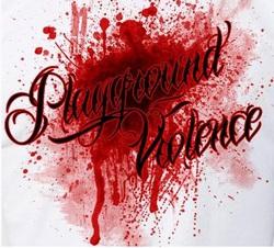 Profilový obrázek Playground Violence