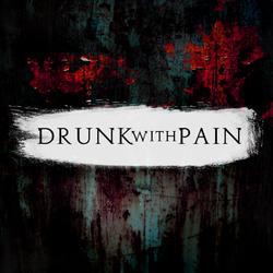 Profilový obrázek Drunk With Pain
