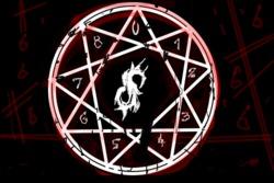 Profilový obrázek Slipknot (Revival Band)